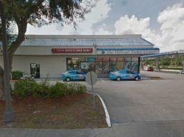 Spara pengar i Orlando, E-tickets