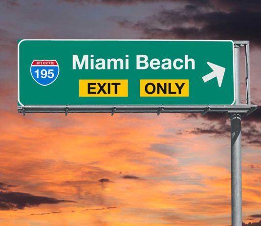 Allt om Florida, från Florida.nu