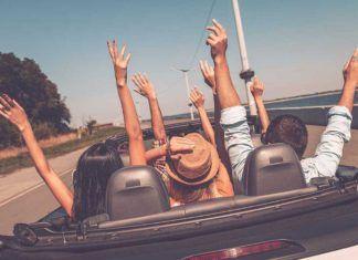 5 viktiga försäkringar. five important insurances for free