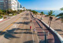Hotell i Fort Lauderdale, tips från svenska Florida-experter