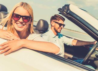 5 viktiga försäkringar, Five important insurances for free, Fünf wichtige Versicherungen