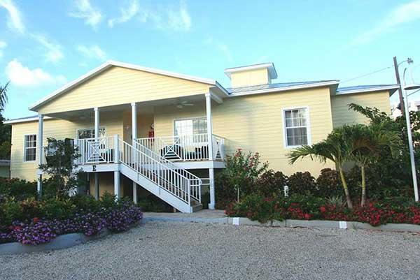 boka hotell Sarasota. Hotell-tips Sarasota och Siesta Key, Florida