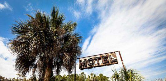 Tips om de bästa hotellen i Florida.