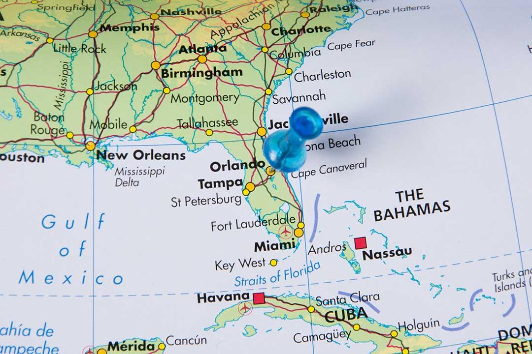 Kartor Om Florida Inspiration For Att Hitta Ratt Florida Nu