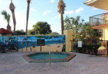 Boka inte dessa hotell i Orlando, Hotell-varning
