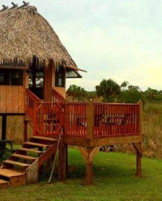 Hotell i och nära Everglades, Florida