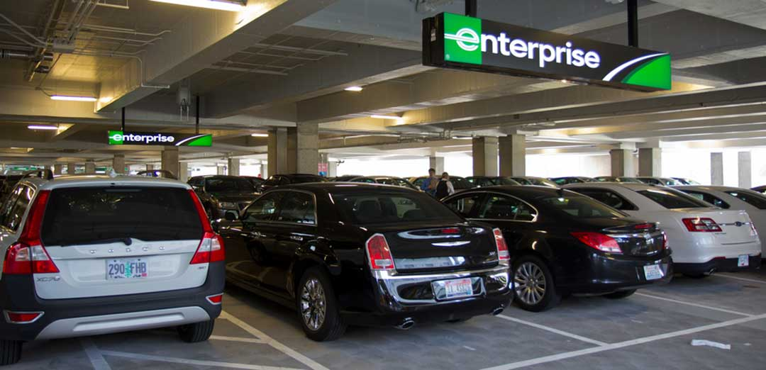 Hyra bil Florida, informationspaket, Extra försäkring för hyrbil i Florida?