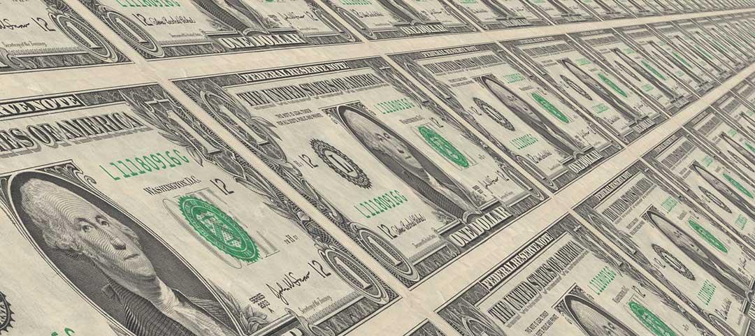 Kreditkort eller kontanter i Florida, ¿Tarjeta de crédito o efectivo en Florida?, Credit card or cash in Florida, olagligt i florida