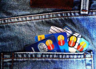 Kreditkort eller kontanter i Florida, ¿Tarjeta de crédito o efectivo en Florida?, Credit card or cash in Florida, Kreditkarte oder Bargeld in Florida, Kreditkarte oder Bargeld in Florida