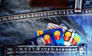 Kreditkort eller kontanter i Florida