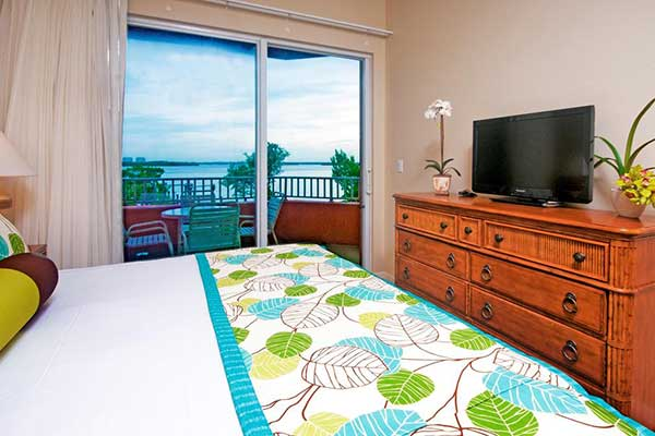 boka hotell Fort Myers. Lovers Key Resort Hotel
