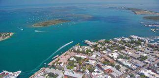 Nya hotell i Florida Keys