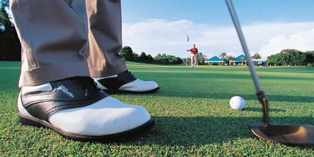 golf i florida, play golf in florida