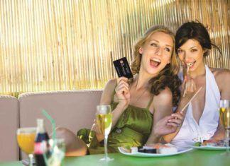 VIP-kort Orlando, restauranger, Orlando