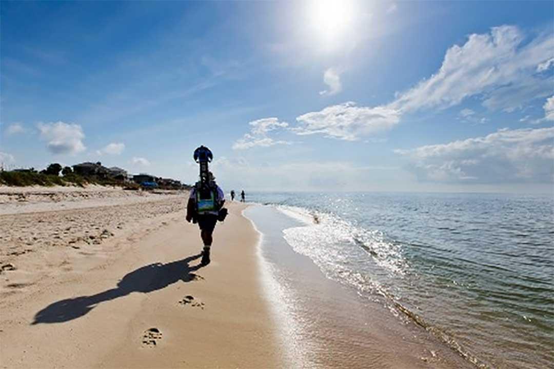 Visit Florida beach finder, Zum Strand maximal eine Stunde, beach finder,