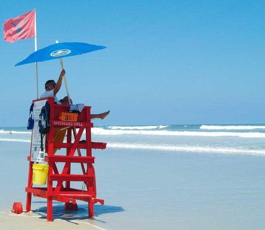 Stränder Florida, Zum Strand maximal eine Stunde, beach finder