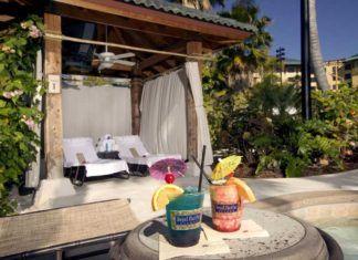 Universals hotell, Royal Pacific, Universal, Orlando