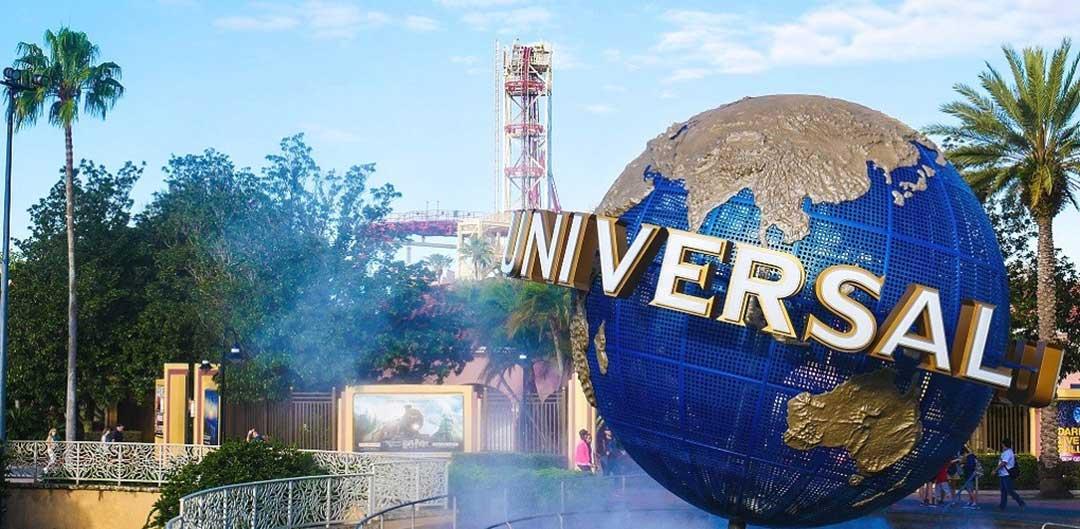 fakta om expresspass, Universal, Universal Studios, Islands of Adventure, Harry Potter, City Walk