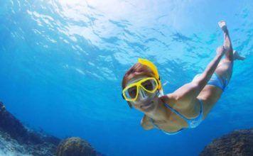 Key West aktiviteter, Actividades en Cayo Hueso