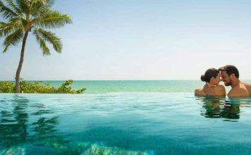 Resa till Florida efter corona-krisen