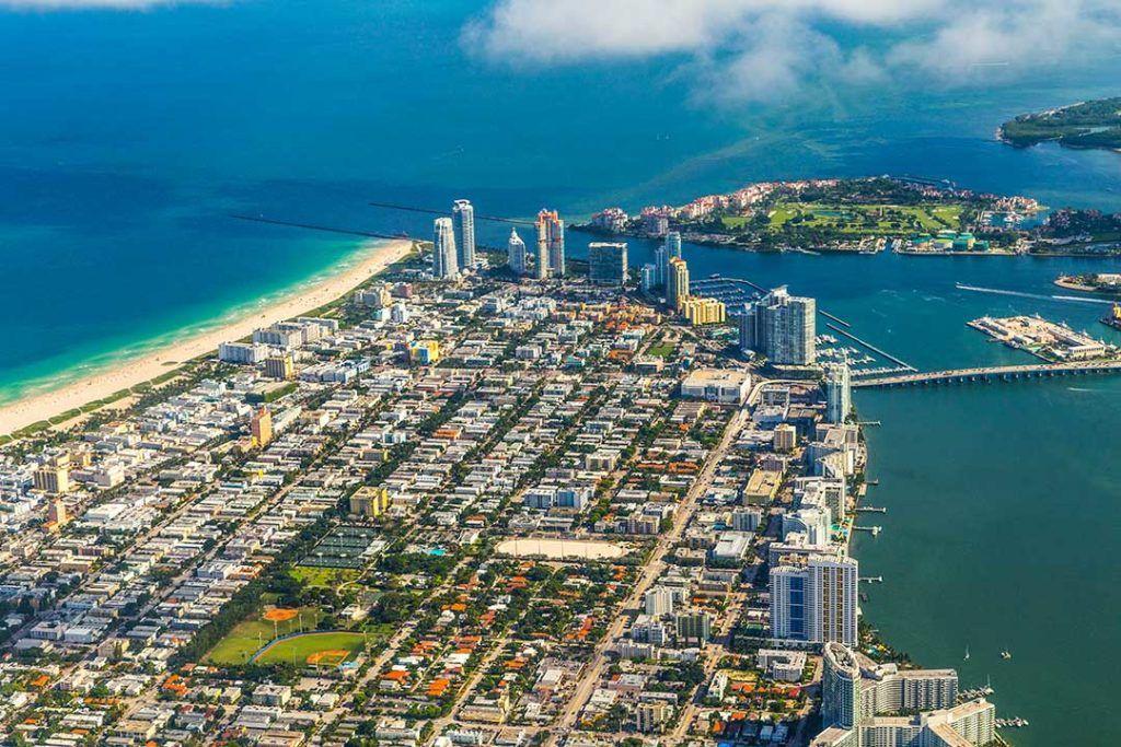 South Beach (SoBe), SoBe (South Beach)